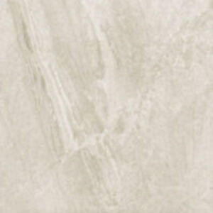 """""""Must Rectified"""" Porcelain Tile from Olympia Tile"""