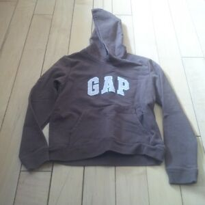 Size 8 Girls Long Sleeves and Sweaters and Jacket Kitchener / Waterloo Kitchener Area image 7