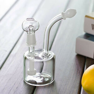 Concentrate Honey Oil Rig Wax Dab Water Pipe Glass E Nail