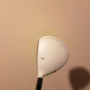 Taylormade Rocketballz Tour 3 wood