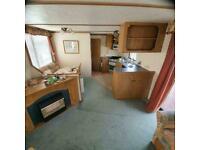 Static Caravan For Sale Off Site - 36 x 12 - 2 Bedrooms