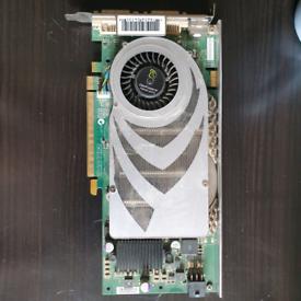 GTX 7800
