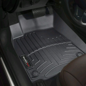 12-15 honda civic weathertech mats
