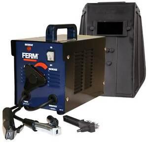 Ferm-Power-100Amp-Arc-Welder-with-Accessories