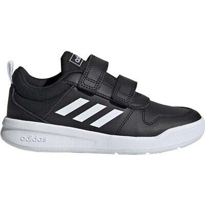 Adidas - TENSAURUS C - SCARPA GINNASTICA BIMBO - art. EF1092