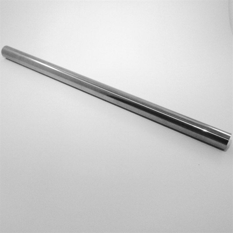 10mm Möbelgleiter extra dick Filzgleiter rund Ø 32mm selbstklebend ab 4 Stk.