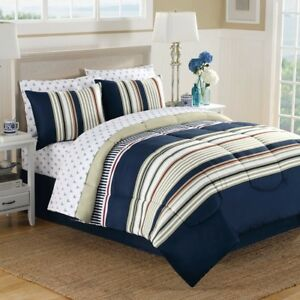 Brand new Comforter Set  king ,queen, twin ,double