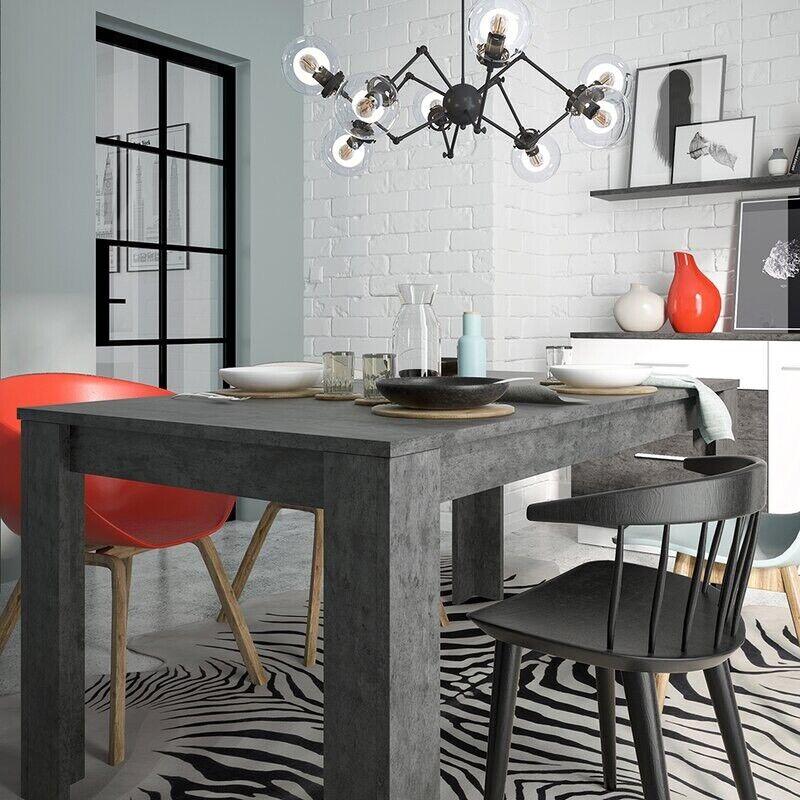 extendable dining table wayfair ikea dinner extending  in