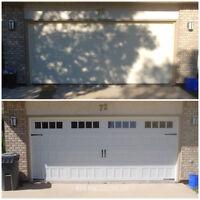 Garage Door Repair★Spring Repair★Opener Repair★Lowest Prices