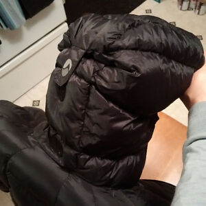 Montane Women's North Star Lightweight & Warm Puffy Down Jacket Cambridge Kitchener Area image 5