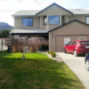 1 BR N. Glenmore - Move in Now