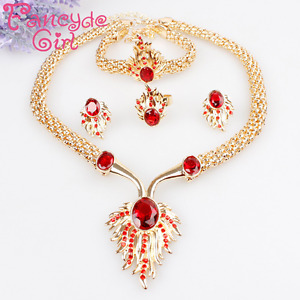 Women Design Necklaces with Pendant. Gold Plated