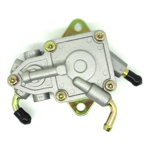Fuel Pump Fit FOR Yamaha RHINO 660 UTV 5UG-13910-01-00 2004 05 06 2007