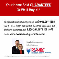 HAMILTON HOME OWNERS: FREE ONLINE HOME EVALUATION HERE!