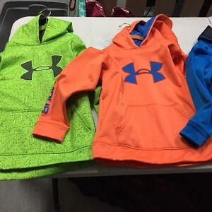 Various Kids Clothes for Sale