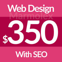 Your beautiful website | SEO ready
