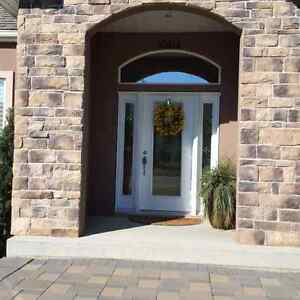 Modern Home for sale in Peace River Alberta