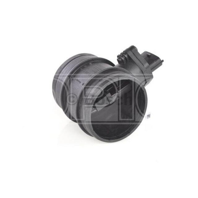 Bosch Mass Air Flow Sensor 0280218211