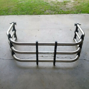 Ford Ranger Bed extender Kawartha Lakes Peterborough Area image 2