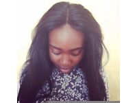 AFRO CARIBBEAN MOBILE HAIRDRESSER- BOX BRAIDS FROM ONLY £27 & CROCHET BRAIDS ONLY £30!
