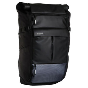 Timbuk2 Bruce Pack - Quality Travel, Hiking, Commuter Back Pack!