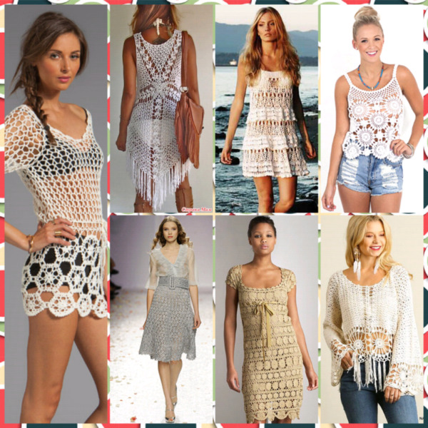 00b6afec2d9 Beautiful crochet clothing on pre- order | Bellville | Gumtree Classifieds  South Africa | 208646212