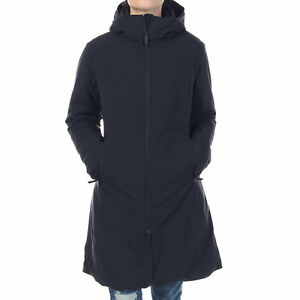 Arcteryx Medium Black Sylva Jacket