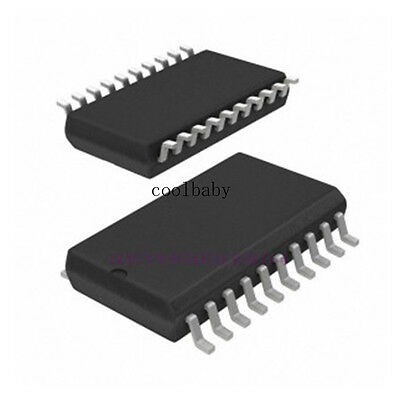 5pcs Mc145190f Encapsulationsop-201.1 Ghz Pll Frequency Synthesizers