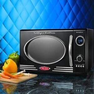Home garden gt major appliances gt microwave ovens