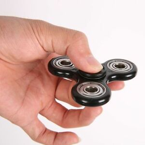 New-Fidget-Hand-Spinner-for-Fun-Anti-Stress-Focus-ADHD-amp-Anxiety
