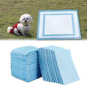 1pcs-Pet-Disposable-Dog-Puppy-Diaper-Diapers-Nappy-Deodorant-Super-Absorption