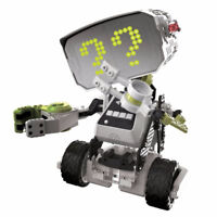 Meccano M.A.X. Toy Robot - BRAND NEW SEALED Mississauga / Peel Region Toronto (GTA) Preview