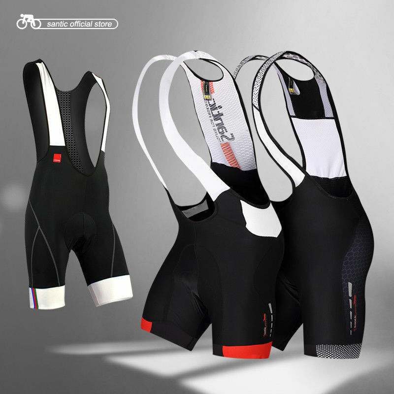 cycling bib shorts men s bike riding