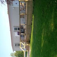 2 Bedroom Mobile Home in Port Burwell