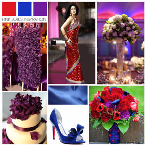 Flowers+Photos$299 Hollywood Style Events+WEDDINGS-Catering