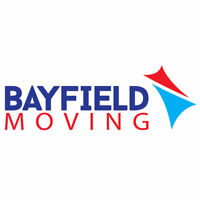 PROFESSIONAL SPRING MOVING SPECIALS  *