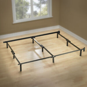Compack Universal Bed Frame - Universal Size - Price Reduced