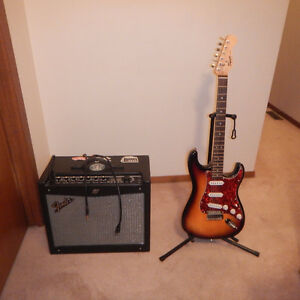 Guitar Pedals Kijiji Red Deer : fender buy or sell amps pedals in alberta kijiji classifieds ~ Vivirlamusica.com Haus und Dekorationen