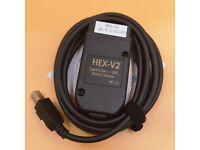 VAG-COM-HEX-V2-USB-Interface-FOR-VW-AUDI-Skoda 2020