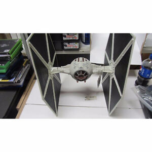 Legacy Collection Tie Fighter - CLEARANCE