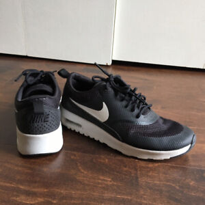 17c1838008 Air Nike | Kijiji in Moncton. - Buy, Sell & Save with Canada's #1 ...
