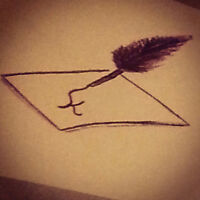 Splintered Quill Editing Services