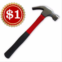 ★$1 FlashSale★Hammer★Free Shipping★Final Price:$1