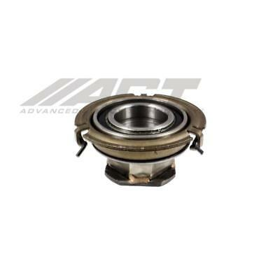 Chevrolet Camaro Release Bearing - ACT Clutch Release Bearing For 93-97 Pontiac Firebird/ Chevrolet Camaro #RB845