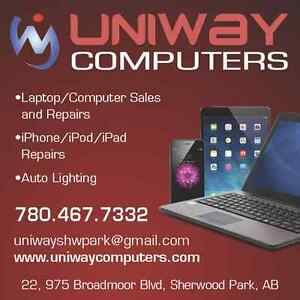 """19"""" 20"""" 22"""" 24"""" LCD MONITOR FOR SALE Strathcona County Edmonton Area image 8"""