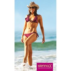 *** Mobile Sienna X Spray Tans £20 ***