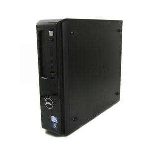Dell Vostro 230 Desktop with Screen(Avec Ecran)