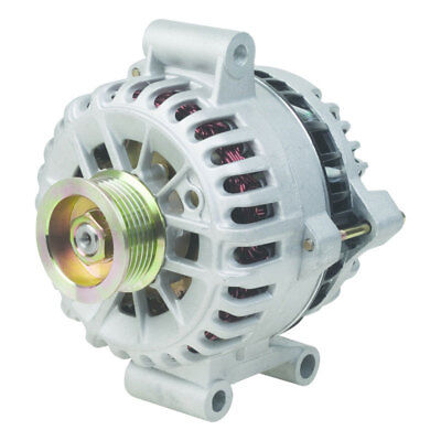 New 6G Alternator 8437N6R3Z 10V346 AARM Fits 05 08 Ford Mustang 40 ALL