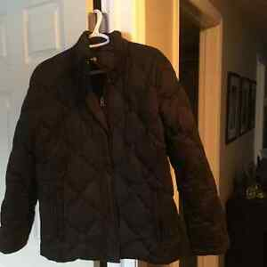 Women's Winter Coats - excellent condition