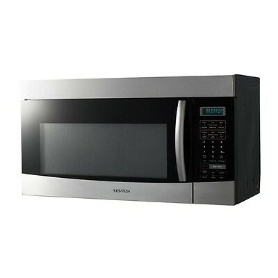 samsung microwave SMH9187ST - Request Specific Parts - Pricing Separate